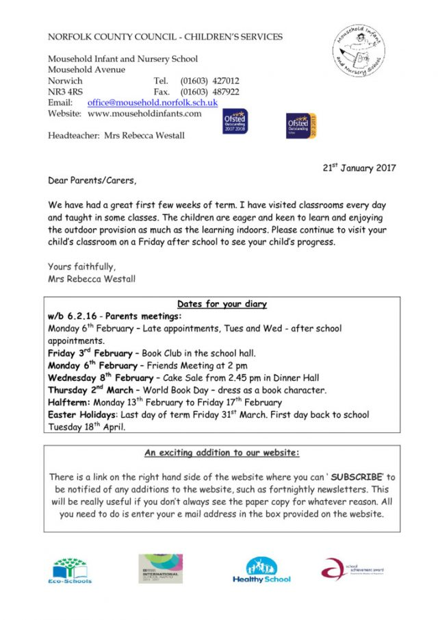 thumbnail of 21 1 16 newsletter copy 7