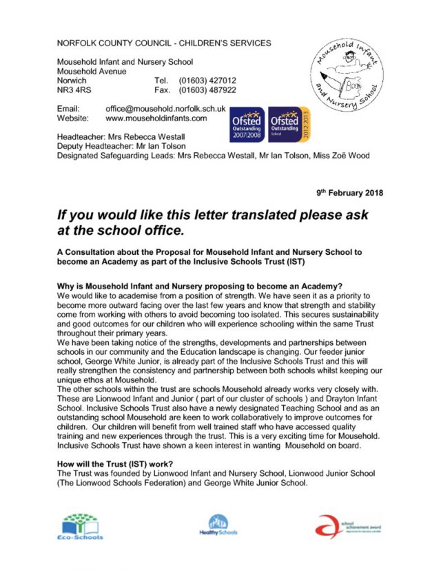 thumbnail of draft letter to parents copy